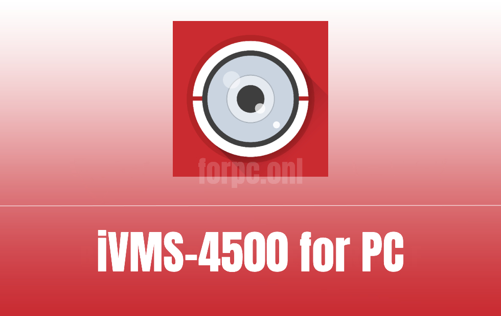 download ivms for pc