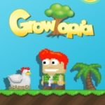 Growtopia for pc