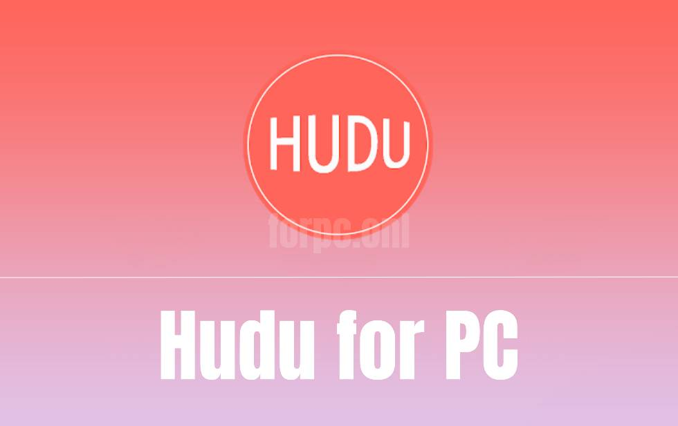 hudu for pc free download
