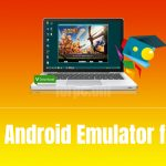 Andy Android Emulator for PC Free Download & Install (Windows 10/8/7)