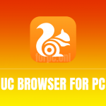 UC Browser for PC Free Download & Install (Windows 10/8/7)