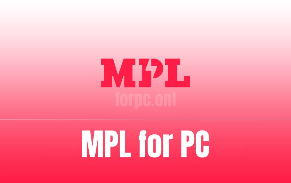 download mpl for pc