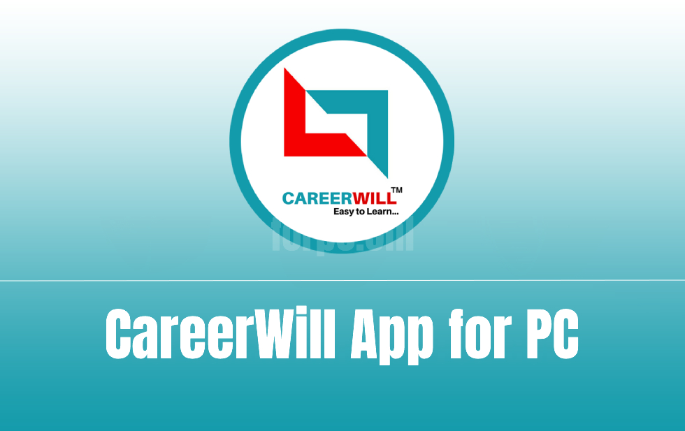 careerwill pc download