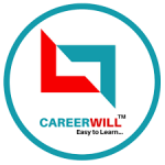 download careerwill
