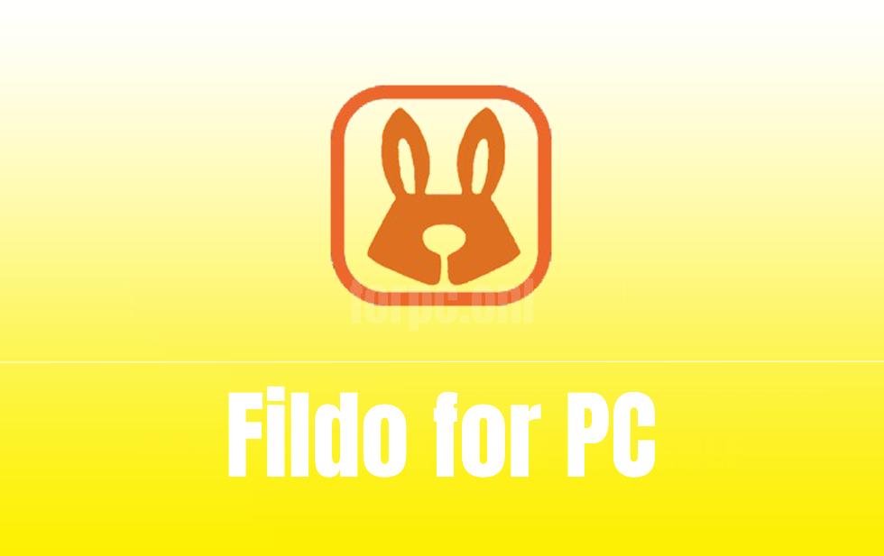 fildo download for pc