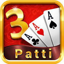 teen patti gold download for pc
